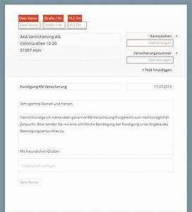 Kündigung Vorlage Pdf : k ndigung lebensversicherung vorlage pdf k ndigung ~ Eleganceandgraceweddings.com Haus und Dekorationen