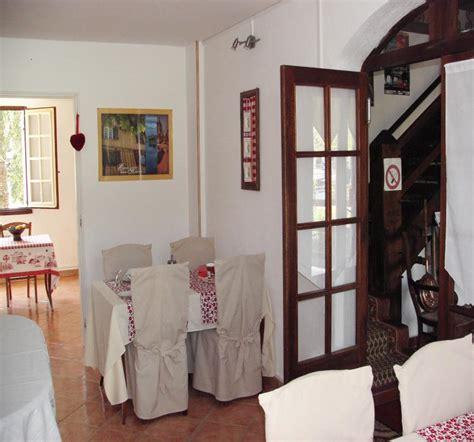 chambres d hotes bergerac photos des chambres d 39 hôtes lalinde en dordogne dans