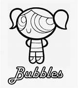 Powerpuff Coloring Bubbles Ppg Blossom Cartoons Powerpuffgirls Printable Spiderman Clipartkey Coloringpagebook sketch template