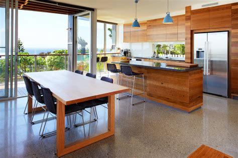 meuble cuisine bas 120 cm 12 idées pour acheter moins cher sa cuisine aménagée