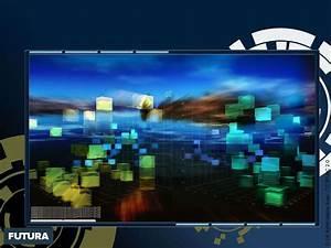 fond d39ecran tetris virtuel 3d With forum plan de maison 15 fond decran fluorescence