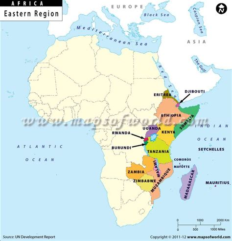 images  maps africa african countries