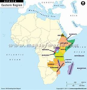 481 best images about Maps - Africa & African Countries on ...
