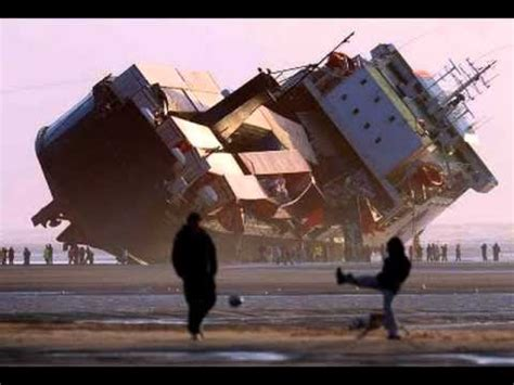Ship Accident by Marine Accidents Ship Accidents Cargo Ship Accidents Boat