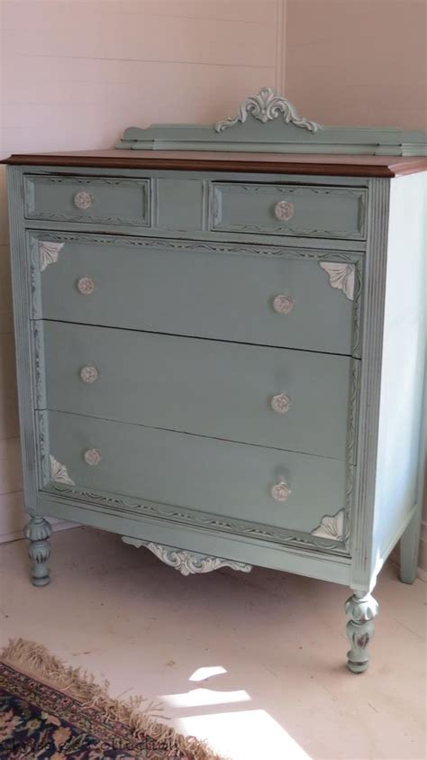 30671 painting furniture white excellent best 25 cheap white dresser ideas on cheap