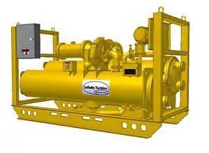 Территория нефтегаз . повышение энергетической эффективности магистрального транспорта газа пао.