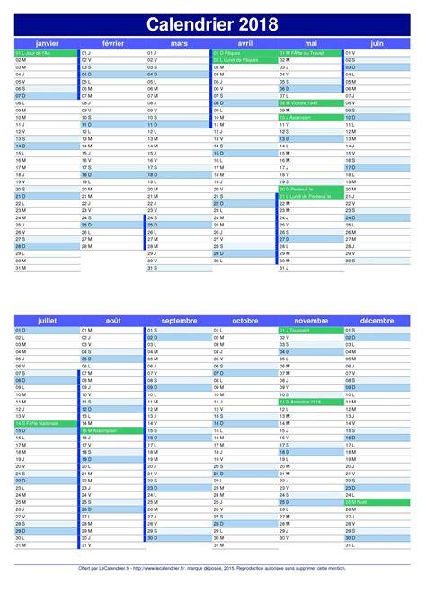 calendrier vacances scolaires zone calendar