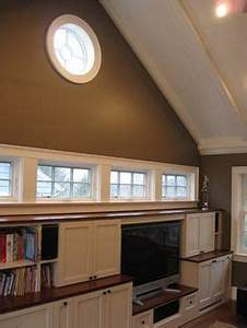 Christmas Lights In San Rafael Ca Crown Molding Vaulted Ceilings How To Make A Crown