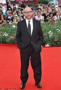 Paul Giamatti joins Downton Abbey as Cora Crawley's ...