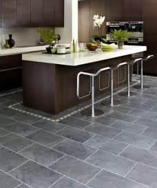 bathroom delightful grey kitchen floor tiles outofhome slate floors modern design in gray