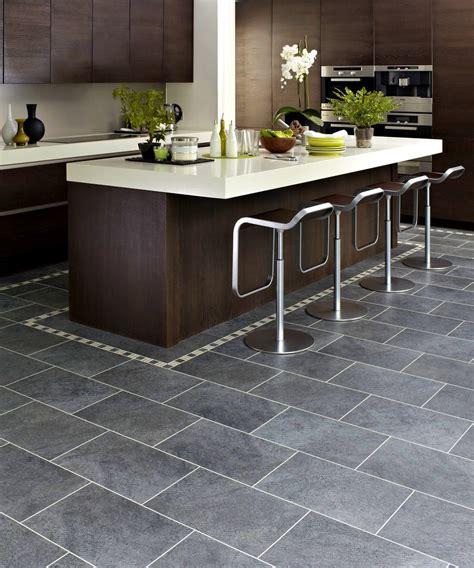modern black floor l bathroom delightful dark grey kitchen floor tiles