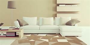 le blog deco tapis tapis cosy With tapis de sol avec canapé cosy convertible