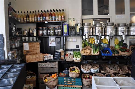 cuisine shop s best independent shops observationist
