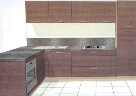 cuisine a 3000 euros avis cuisine cuisinella 4000 euros hors électro 74