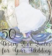 Disney Love Quotes For Weddings 50 Disney Love Quotes For Your  Disney Love Quotes And Sayings