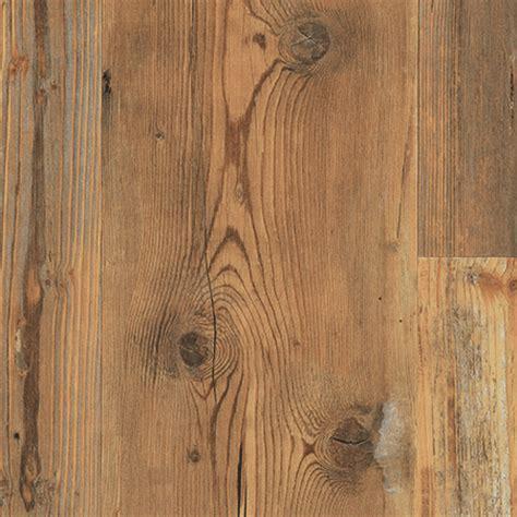 """Karndean Van Gogh Vintage Pine Vinyl Plank Flooring 7"""" x"""