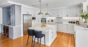 The, Top, 5, Kitchen, Design, Layouts