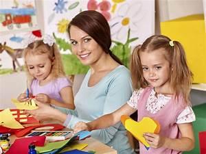 Ab Wann Bettdecke Kind : ab wann sollte das kind in die kita ~ Bigdaddyawards.com Haus und Dekorationen