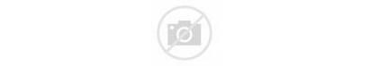 Dailymotion Svg Wikimedia Commons Wikipedia Pixels