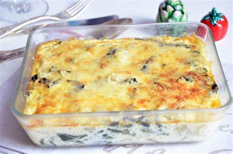 blette cuisine gratin de blettes
