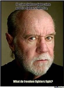 1000+ images about George Carlin on Pinterest | George ...