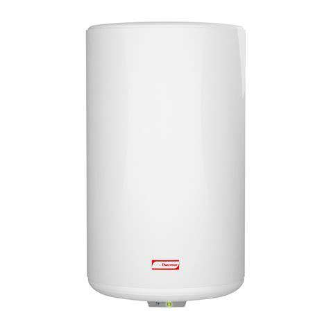 chauffe eau electrique ariston 100 l vertical palzon