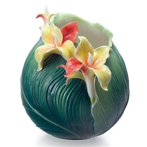 franz porcelain vase 548 best images about vases franz on mid