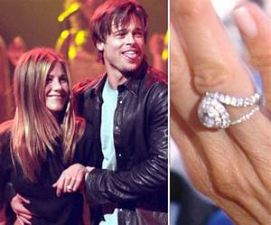Over 100 Pictures of the Best Celebrity Engagement Rings ...