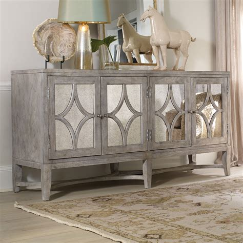 hooker furniture melange sideboard reviews wayfair