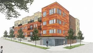 Colorado Reserves Second-Round LIHTC Awards  Housing ...