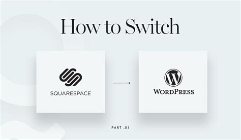 squarespace com move from squarespace to hosting getting started flothemes
