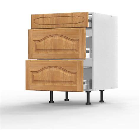 cuisine mondial kit meuble cuisine avec tiroir meuble cuisine tiroir bois