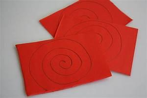Blüten Aus Papier : blumen falten aus papier wohndesign ~ Eleganceandgraceweddings.com Haus und Dekorationen