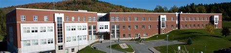 bureau d 騁udes environnement par cus ou à distance école de gestion université de sherbrooke