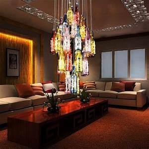 Z50led, 2m, Copper, Wire, String, Light, Mini, Fairy, Night, Light, Bedroom, Lamp, Wine, Bottle, Cork, Light