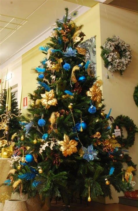 http youlikeitmy blogspot com 2014 10 a brief history of christmas trees html a brief history