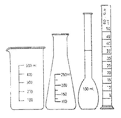 practica 1 laboratorio quimica monografias