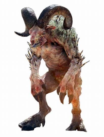 Sheepsquatch Fallout Fo76 Fandom Wikia Wiki