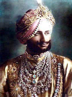 WI: Maharaja Gandhi (Gandhi the King of India)