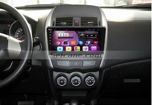 How To Upgrade A 2008 Toyota Corolla Car Stereo With