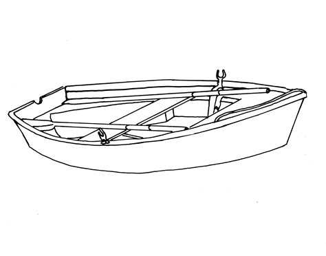 Boat Lines by Yacht Line Drawing Related Keywords Yacht Line Drawing