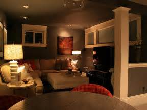 Decoration Basement Family Room Idea Small Basement Basement Design Ideas For Family Room