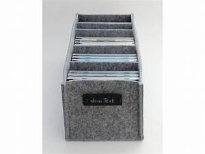 Cd Box Holz : die besten 17 ideen zu cd aufbewahrung auf pinterest dvd aufbewahrung cd regal ikea und cd ~ Whattoseeinmadrid.com Haus und Dekorationen