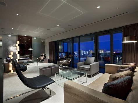luxury apartments interiors luxury fine home interior waterfront homes interior design architecture interior designs viendoraglasscom
