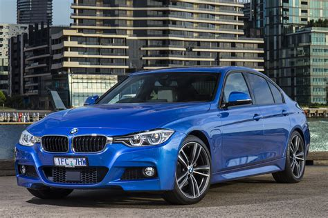 Bmw Car by 2016 Bmw 330e In Hybrid Review Photos Caradvice