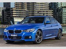 2016 BMW 330e Plugin Hybrid Review CarAdvice