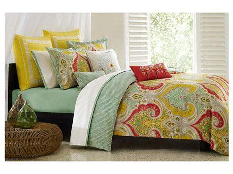 echo design jaipur comforter set king multi zapposcom