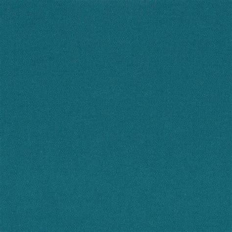 couleur bleu canard luce boutique v 234 tements femmes grandes marques