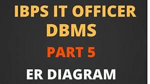Ibps So It Officer - Dbms Part 5  Hindi