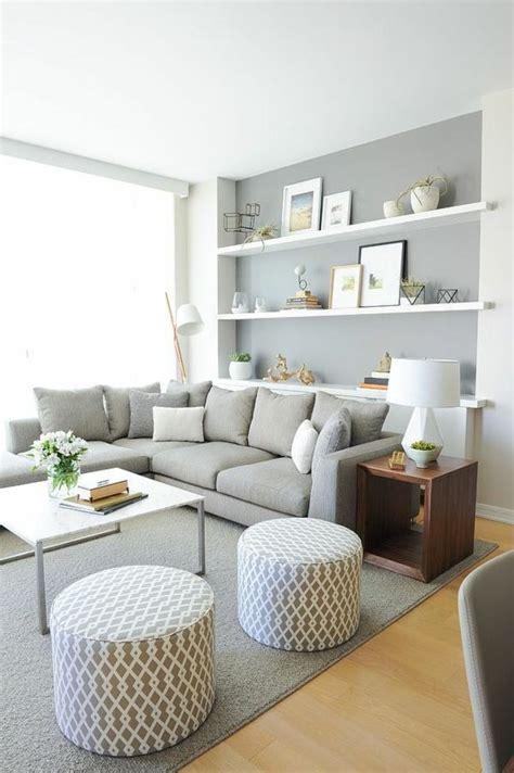 Exquisit Wohnzimmer Ideen Wandgestaltung Grau Wandgestaltung Ideen Farbe Wohnzimmer